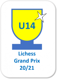 Lichess Grand Prix 2020/2021